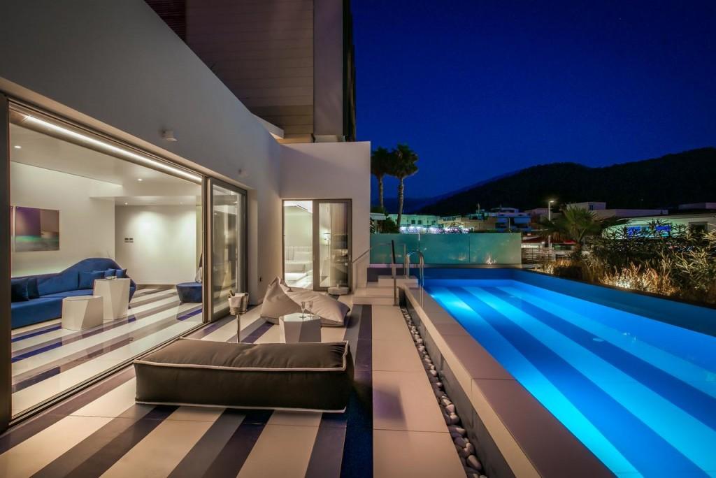 I Resort Hotel 5* - Creta 18