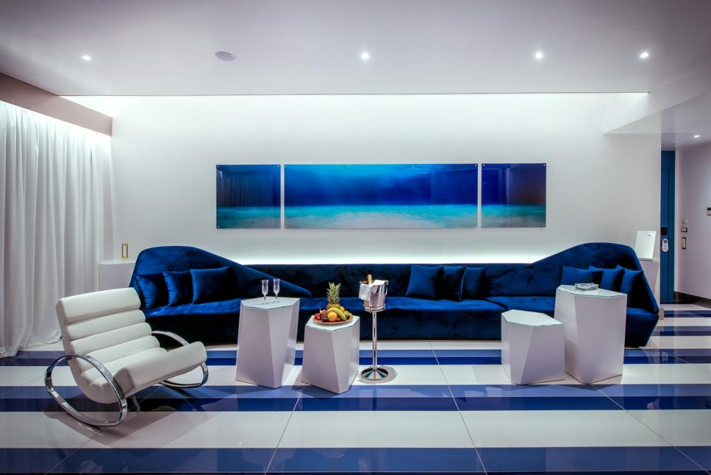 I Resort Hotel 5* - Creta 19
