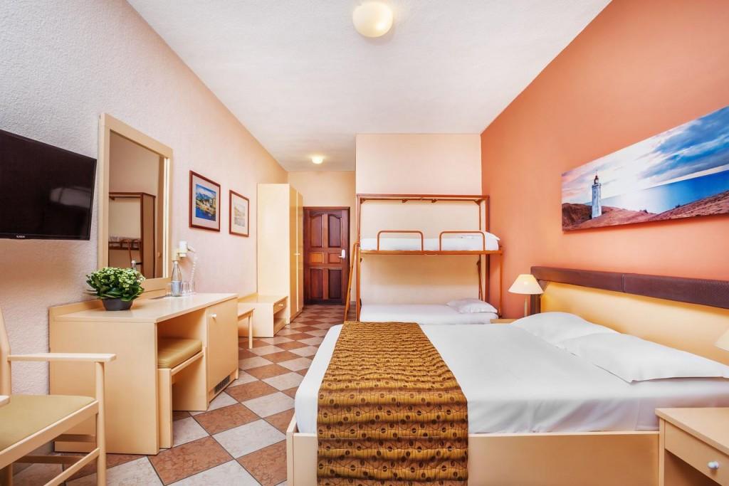 Hotel Palladium 3* superior - Halkidiki 18