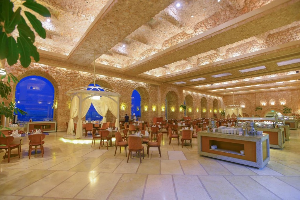 Hotel Albatros Citadel 5* - Hurghada 6