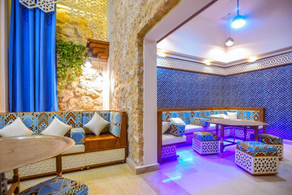 Hotel Albatros Citadel 5* - Hurghada 5
