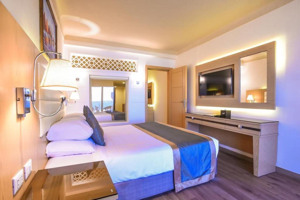 Hotel Albatros Citadel 5* - Hurghada 2