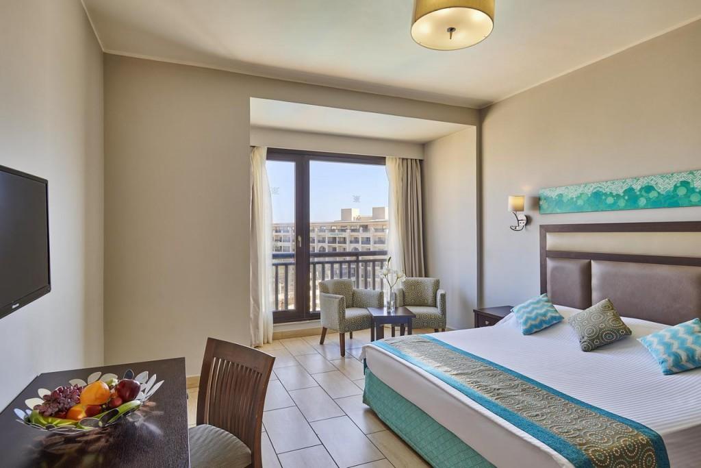 Hotel Steigenberger Aqua Magic 5* - Hurghada 18