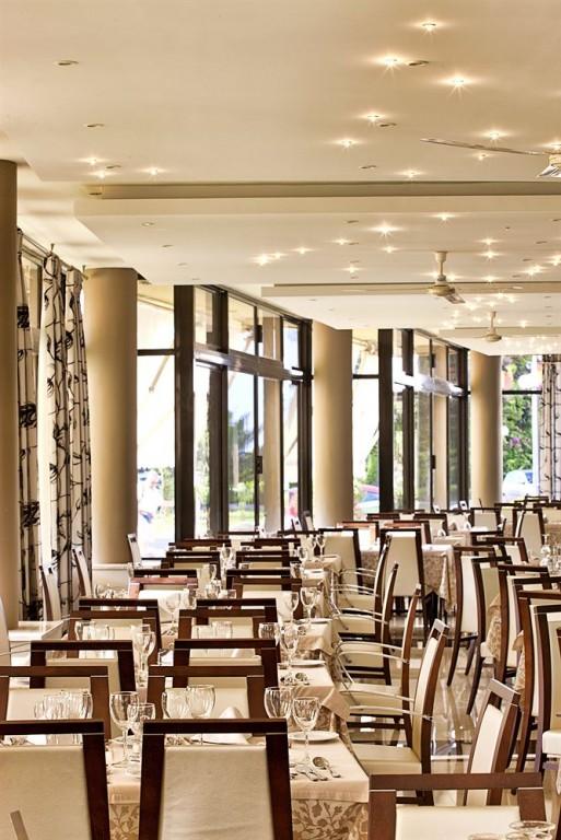 Hotel Olympic Palace Resort 5* - Rodos 4