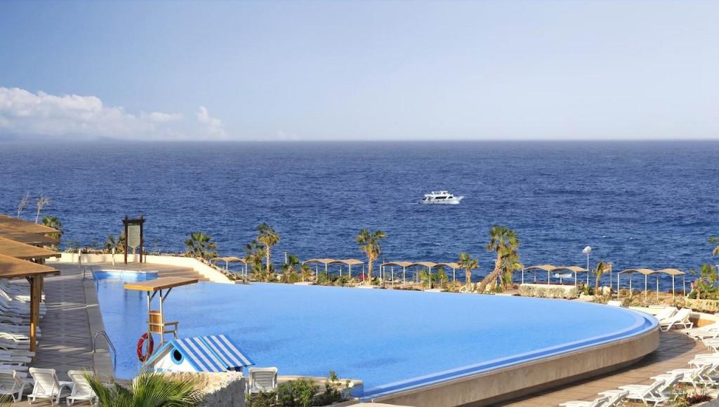 Hotel Albatros Citadel 5* - Hurghada 20