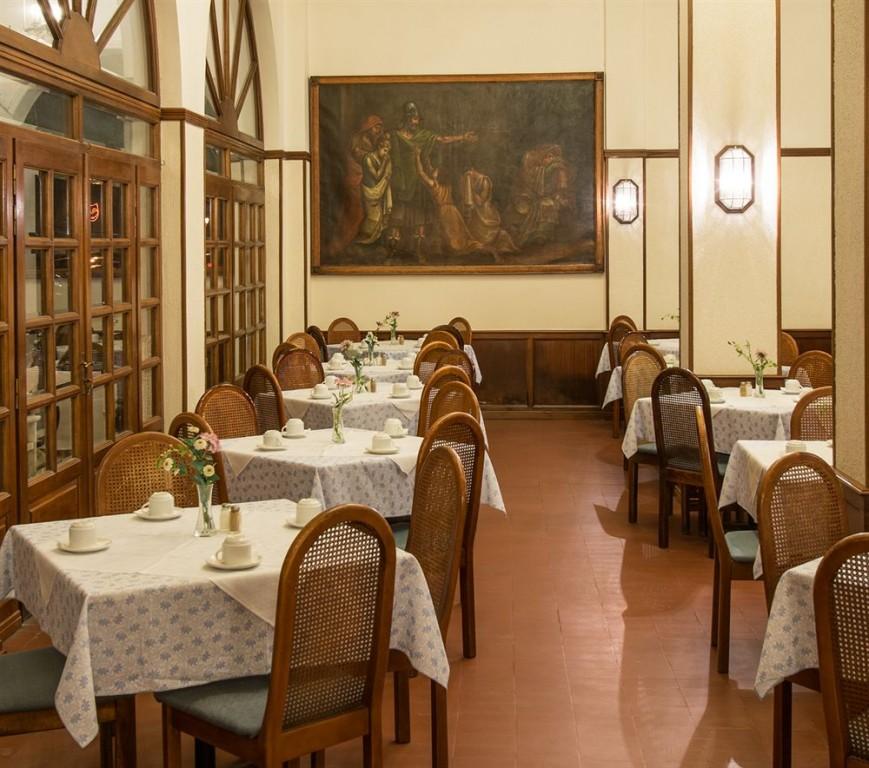 Hotel Strada Marina 3* - Zakynthos 10