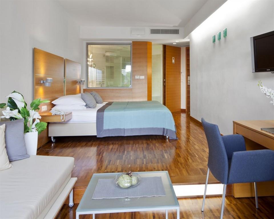 Hotel Bluesun Soline 3* - Croatia 9
