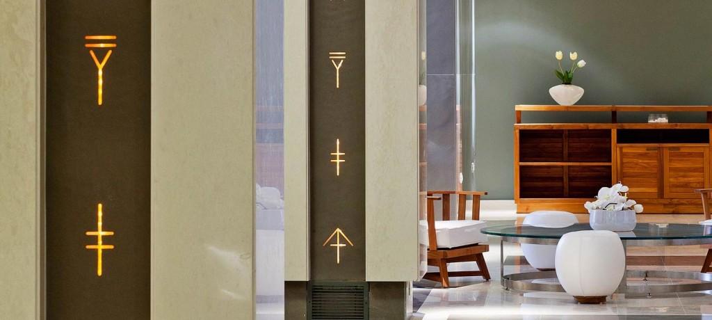 Hotel Avra Imperial 5* - Creta Chania  4