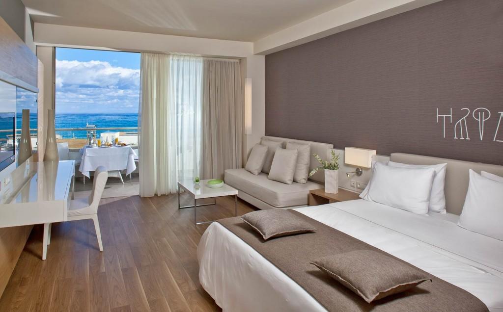 Hotel Avra Imperial 5* - Creta Chania  6