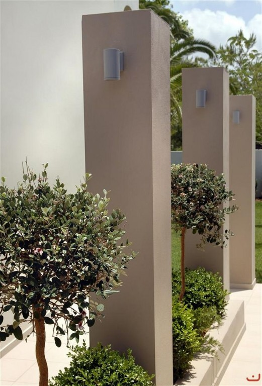 Hotel Amalthia Beach Resort 4* - Creta Chania 6