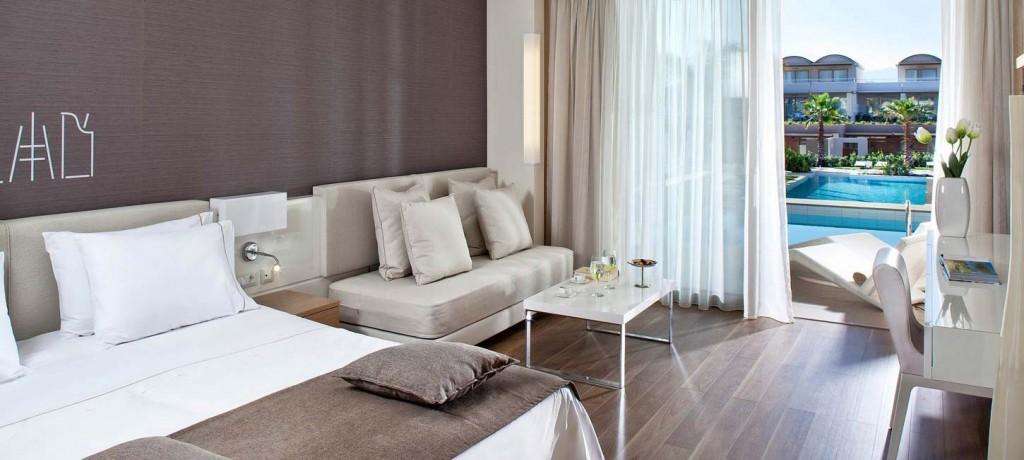 Hotel Avra Imperial 5* - Creta Chania  7