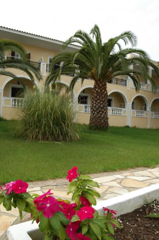 Hotel Palmyra 3* - Zakynthos 13