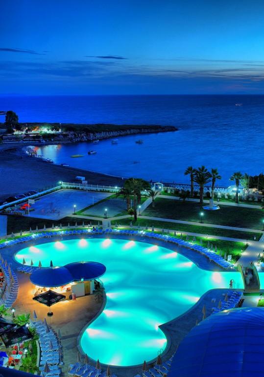Hotel Buyuk Anadolu Didim Resort 5* - Didim 6