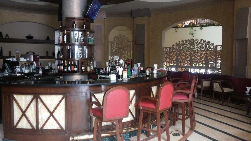 Hotel Long Beach 4* - Hurghada 11