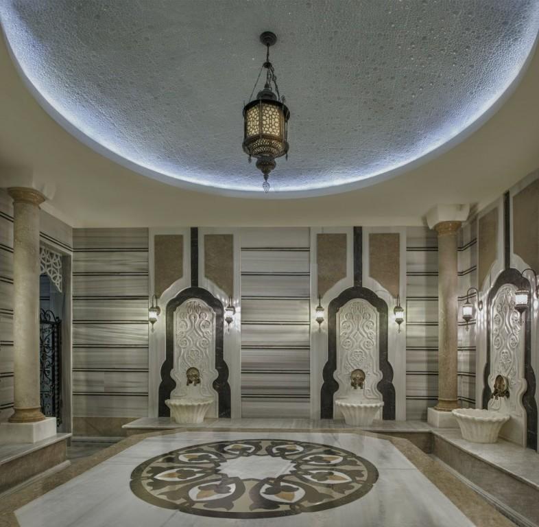 Hotel Delphin Imperial 5* - Antalya 11