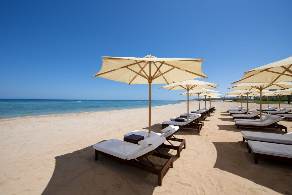 Hotel Baron Palace Resort Sahl Hashesh 5* - Hurghada  13