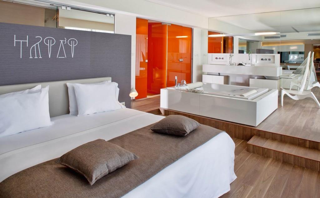 Hotel Avra Imperial 5* - Creta Chania  8