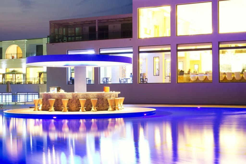 Hotel Kresten Palace 4* - Rodos 11