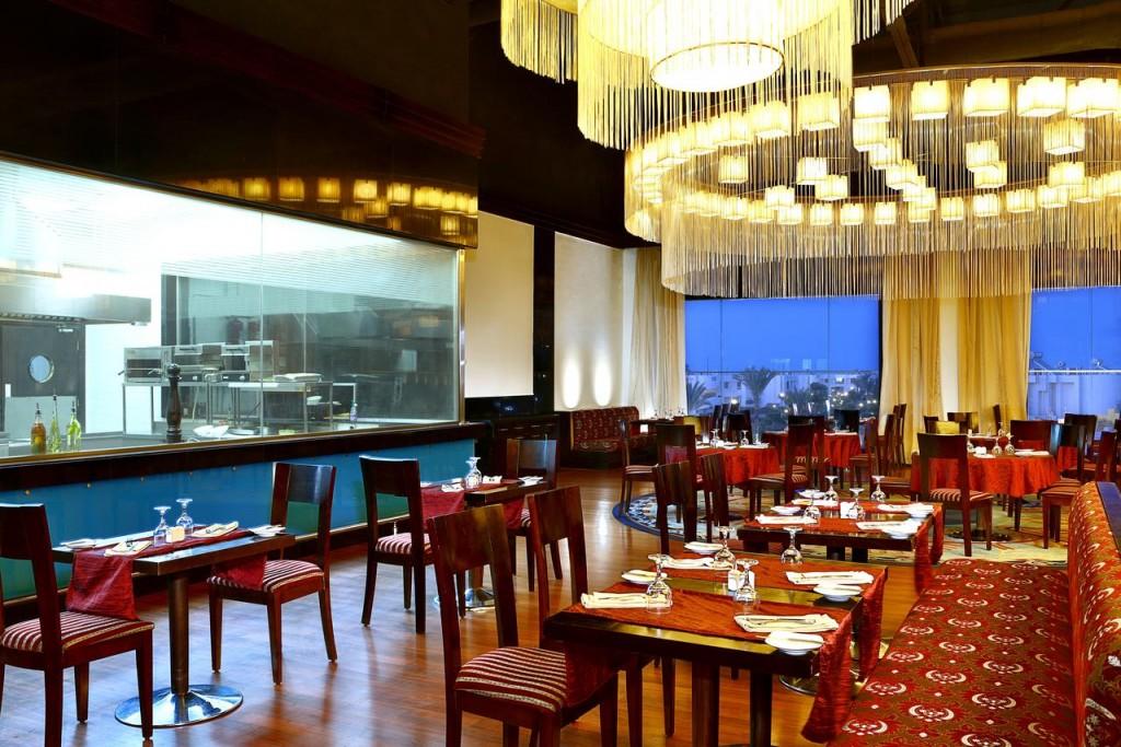 Hotel Long Beach 4* - Hurghada 6