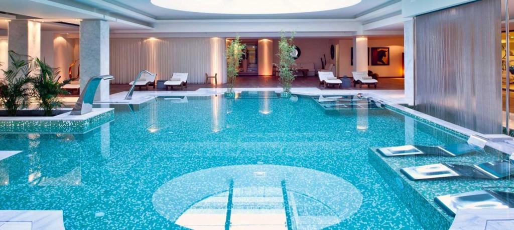 Hotel Avra Imperial 5* - Creta Chania  10