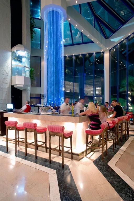 Hotel Kresten Palace 4* - Rodos 12