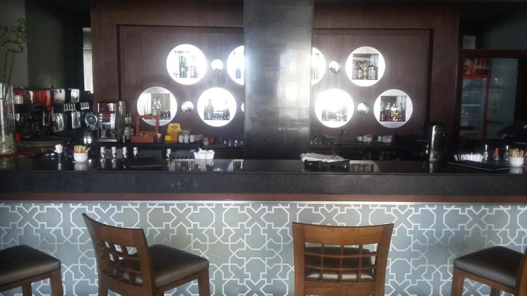 Movenpick Resort Soma Bay 5* - Hurghada 5