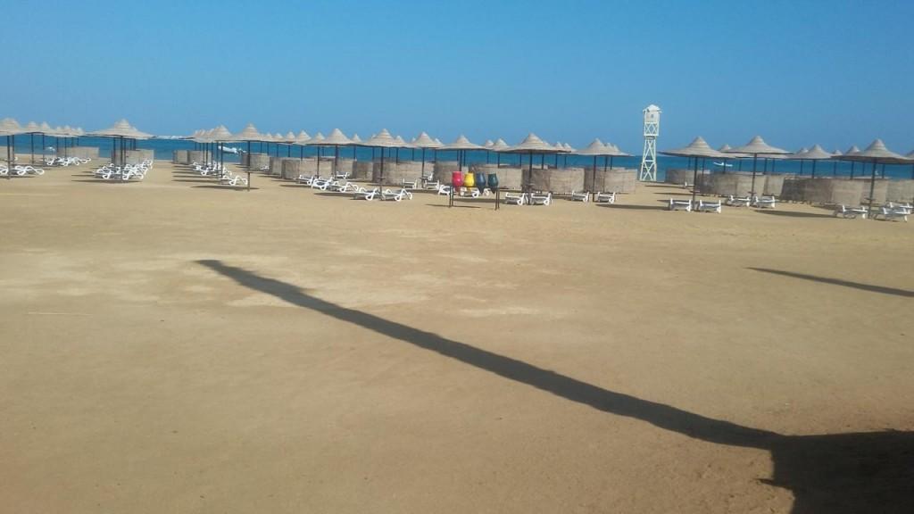Movenpick Resort Soma Bay 5* - Hurghada 8