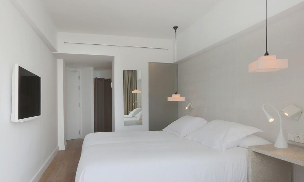 Hotel HM Balanguera Beach 4* - Mallorca 3