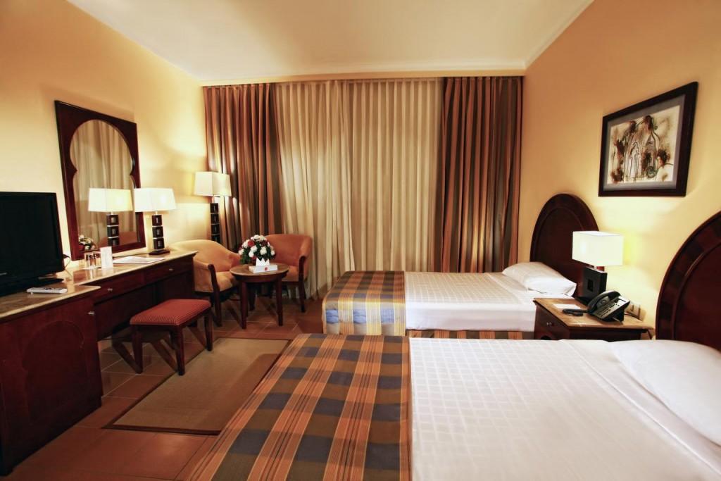 Hotel Stella Di Mare Beach 5* - Hurghada 8