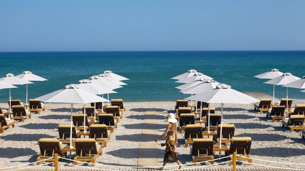 Plecare Bucuresti 05 iulie, Aquila Rithymna Beach Resort 5* - Creta 21