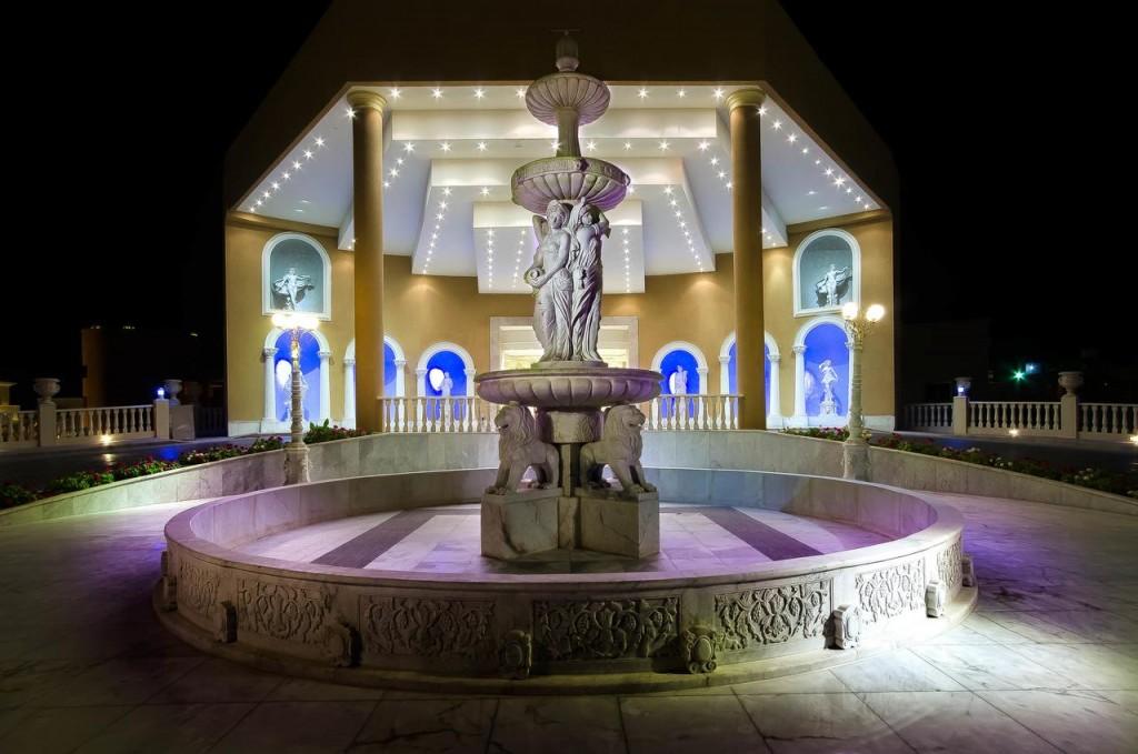 Hotel Titanic Palace 5* - Hurghada 13