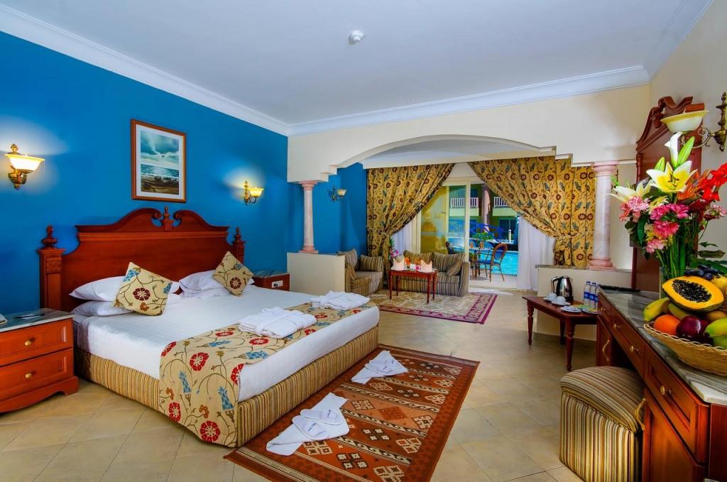 Hotel Titanic Palace 5* - Hurghada 14