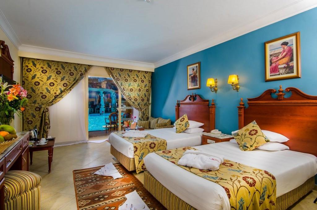 Hotel Titanic Palace 5* - Hurghada 11