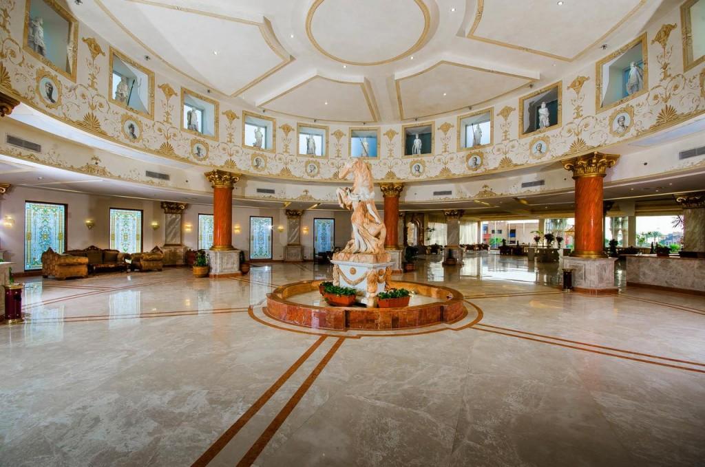 Hotel Titanic Palace 5* - Hurghada 8