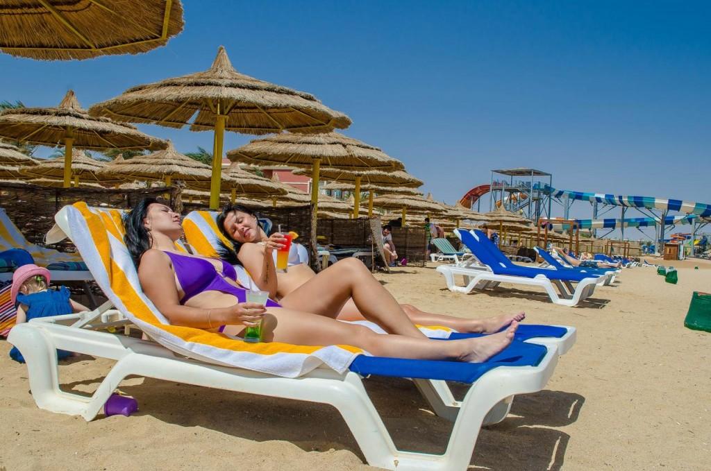 Hotel Titanic Palace 5* - Hurghada 5