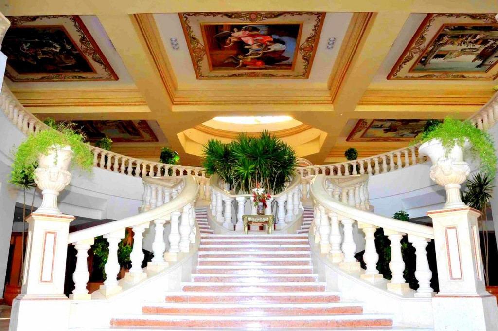 Hotel Titanic Palace 5* - Hurghada 4