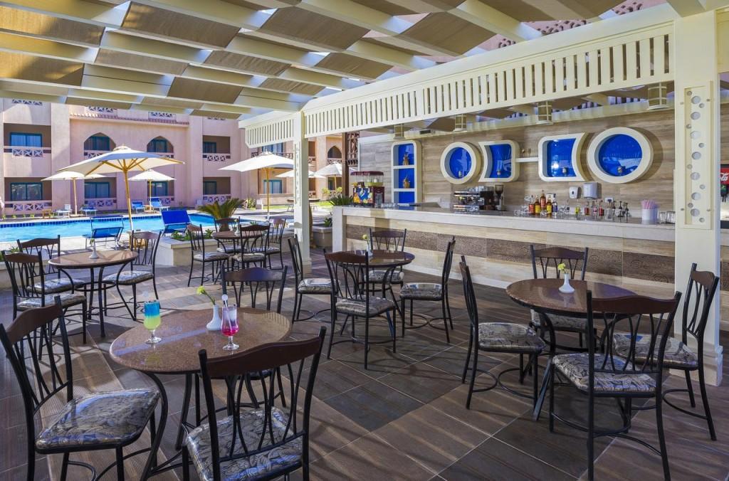 Hotel Albatros Aqua Park 4* - Hurghada 4