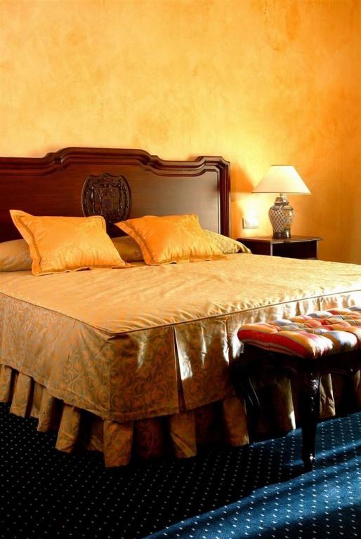Hotel Villa Cortes 5* - Tenerife 10