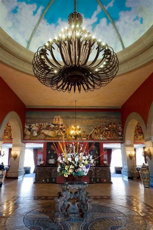 Hotel Villa Cortes 5* - Tenerife 4