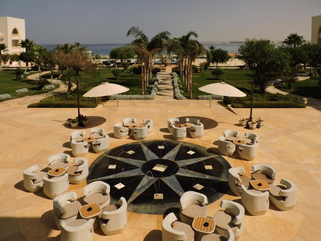 Hotel Old Palace Sahl Hasheesh Resort 5* - Hurghada 6