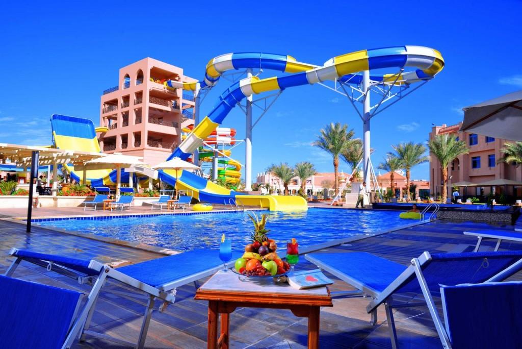 Hotel Albatros Aqua Park 4* - Hurghada 11