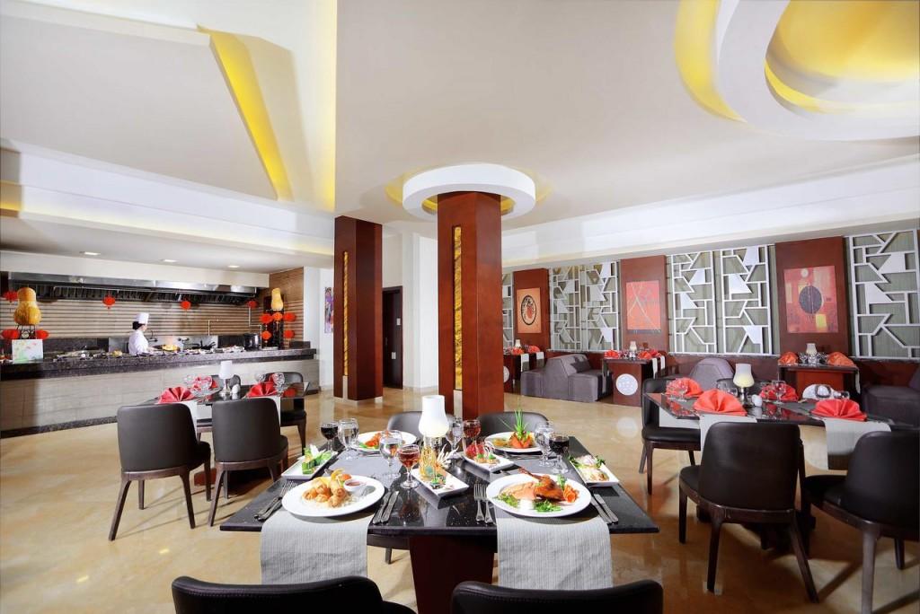 Hotel Albatros Aqua Park 4* - Hurghada 12
