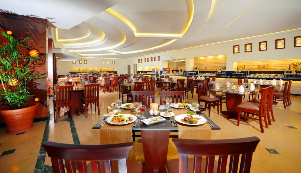 Hotel Albatros Aqua Park 4* - Hurghada 13