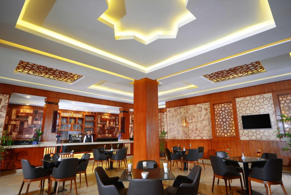Hotel Albatros Aqua Park 4* - Hurghada 14