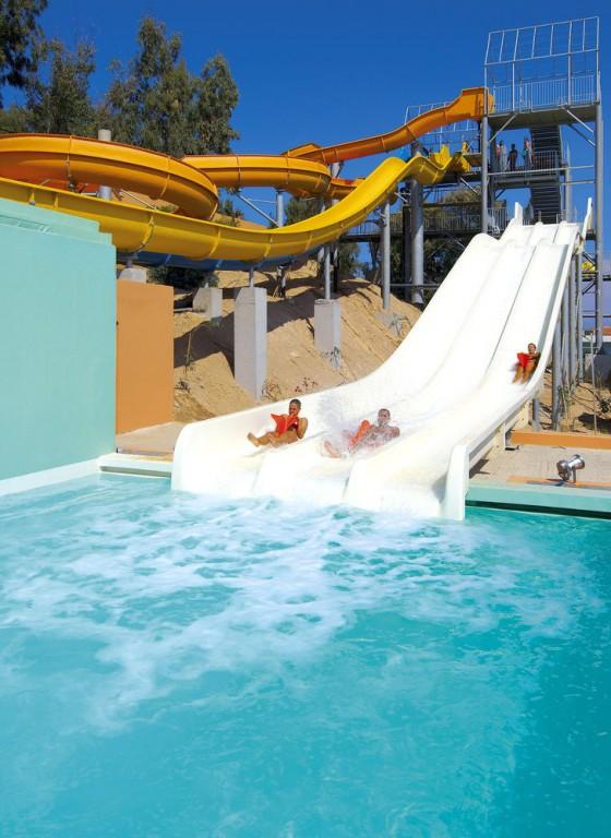 Hotel Fodele Beach & Water Park 5* - Creta 23