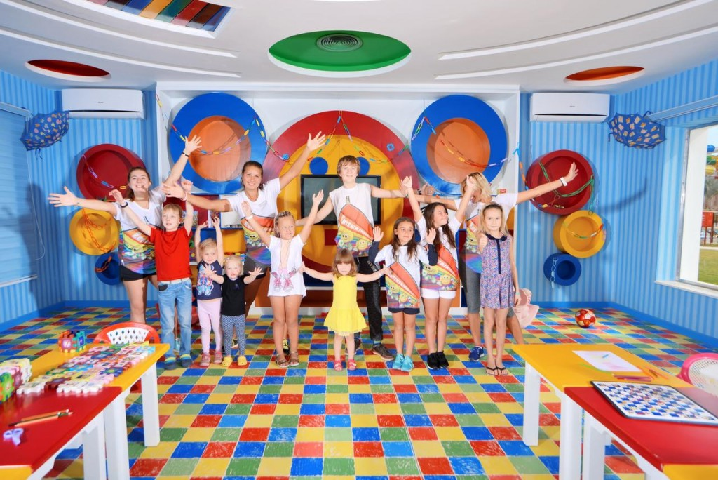 Hotel Albatros Aqua Park 4* - Hurghada 17