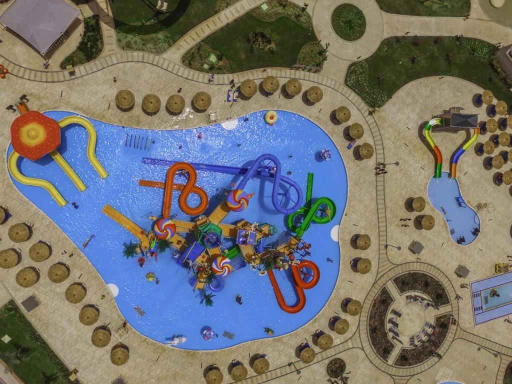 Hotel Albatros Aqua Park 5* - Sharm el Sheikh 6