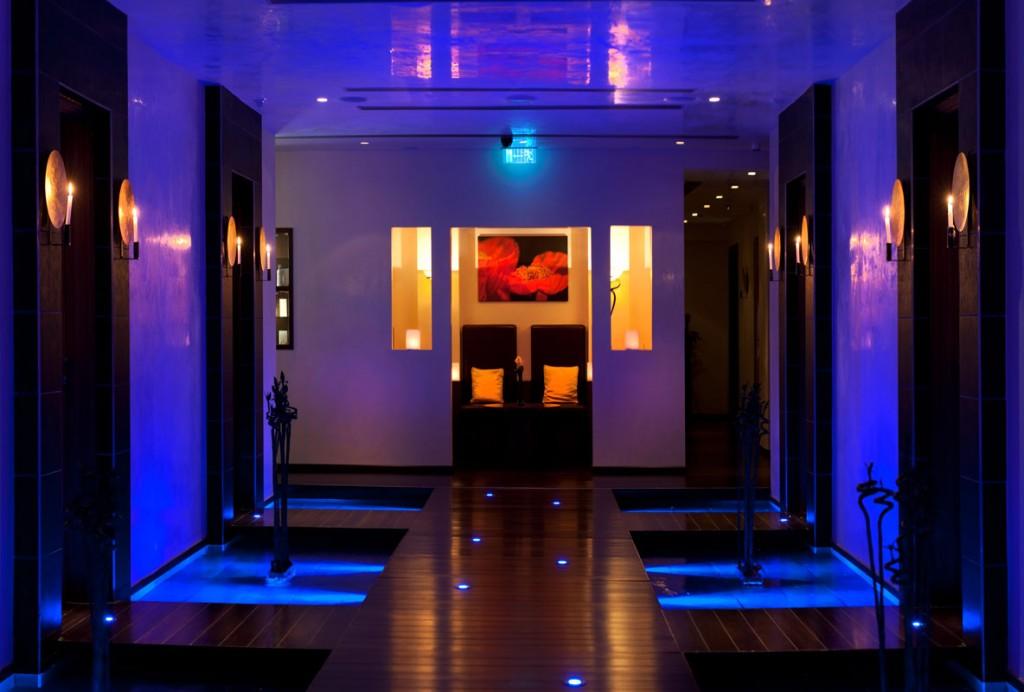 Hotel Amathus Beach 5* - Cipru 6