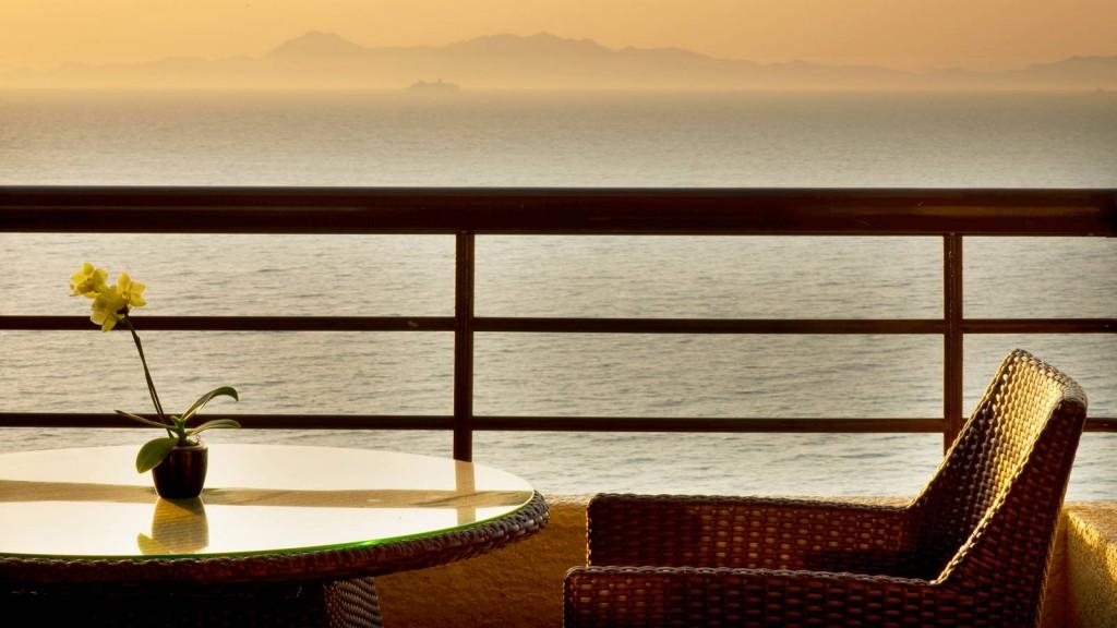 Hotel Sheraton Rhodes Resort 5* - Rodos 2