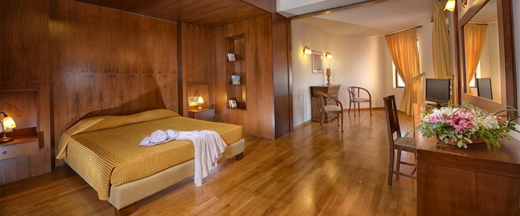 Hotel CHC Atina Palace Resort & Spa 5* - Creta Heraklion 1